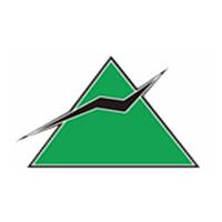 Fernandes & Associates Company Logo