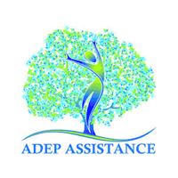 ADEP Consultants Pvt Ltd logo