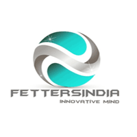 Fettersindia Marketing LLP logo