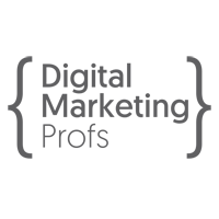 Digital Marketing Profs logo