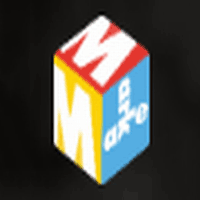 Mark & Make Media Pvt Ltd logo