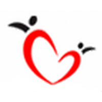 Just for Hearts Healthcare Pvt Ltd logo