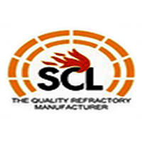 Special Ceramics Pvt Ltd logo
