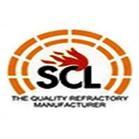 Special Ceramics Pvt Ltd Company Logo