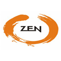 zen career contours pvt ltd logo