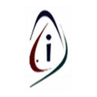 Drivedge Infosolutions Pvt. Ltd. Company Logo