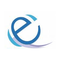 DLP India Edutech Private Limited – New Delhi, Delhi logo