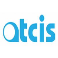 Atcis Technology logo