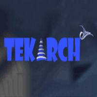 TekArch Company Logo