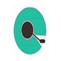 Josoft Technologies Pvt. Ltd. Company Logo