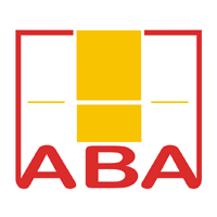 ABA Infratech Private Ltd logo