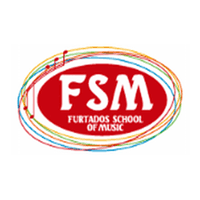Furtados School of Music logo