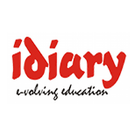 i-Diary IT Solutions Pvt Ltd logo