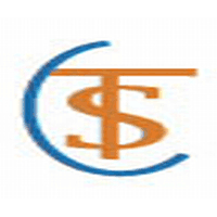 Invotech systems pvt ltd logo