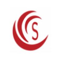 Sahara Overseas Company Logo