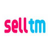 selltm logo