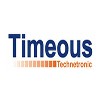 Timeous Technetronic Pvt Ltd logo