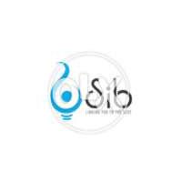 sridhar insurance broker pvt.ltd. Company Logo