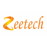 Zeetech Management And Marketing Private Limited logo