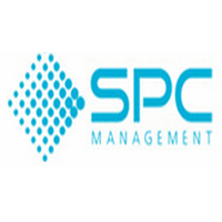 SPC Management Services Pvt. LTD. logo