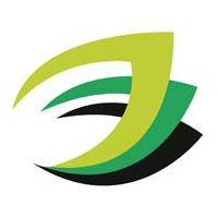 Linking Career Company Logo