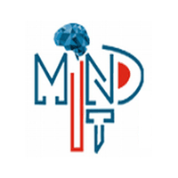Mind It Promotions LLP logo