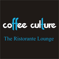 Coffee Culture logo