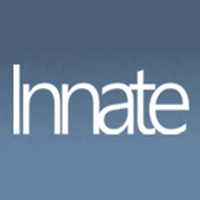 Innate Info Services Pvt Ltd logo