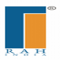 Rah Legal Knowledge Process Pvt. Ltd. logo
