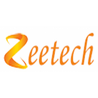 ZEETECH MANAGEMENT & MARKETING PRIVATE LIMITED logo