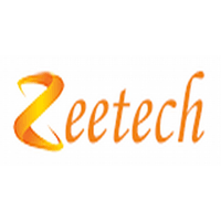 Zeetech Managenent And Marketing Private Limited logo