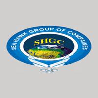 Shubham HP Facility Management India P Ltd Company Logo