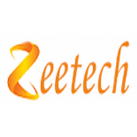 zZeetech Management & Marketing Pvt.Ltd logo