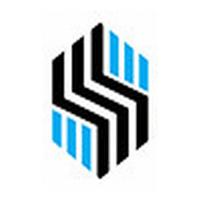 Salius Pharma Company Logo