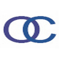 odisha chakiri Company Logo