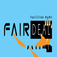 Fairdeal Facilities Pvt Ltd. logo