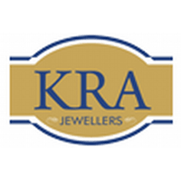 Krisna Rajaram Ashtekar Jewellers Company Logo
