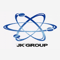 JK MARKETING SOLUTIONS logo