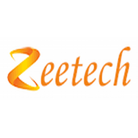 Zeetech Management & Marketing Pvt.Ltd, logo