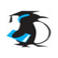 MH English School Company Logo