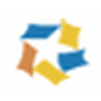 Stratadigm Education & Training  pvt Ltd Company Logo