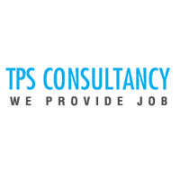 TPS Consultancy Job Openings
