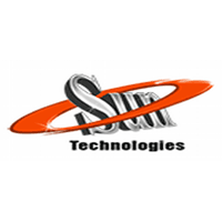 Sun Technology Integrators pvt ltd logo