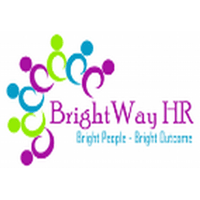 BrightWay HR Consulting Services Private Limites logo