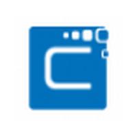 Junior Wordpress Developer Jobs in Noida by Codeslay Technologies