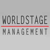 World Stage Management logo