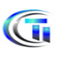 Textron Infocare Pvt Ltd Company Logo