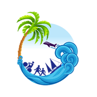 Travelmate Solution logo