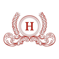 helpoholics services pvt ltd logo