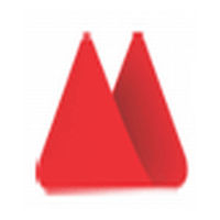 WDsoft Company Logo